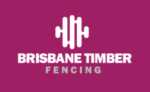 Brisbane Timber Fencing