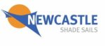 Newcastle Shade Sails & Awnings