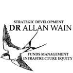 Dr Allan Wain