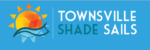 Townsville Shade Sails