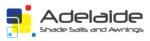 Adelaide Shade Sails