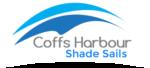 Coffs Harbour Shade Sails