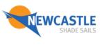 Newcastle Shade Sails