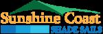 Sunshine Coast Shade Sails