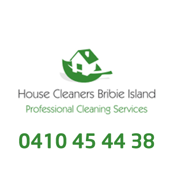 House Cleaners Bribie Island