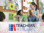 Teachers Resumes